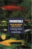 Swordtail book